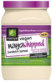 prod_full_nayo-whipped
